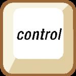 Control key