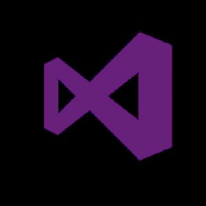 VS 2012 Logo
